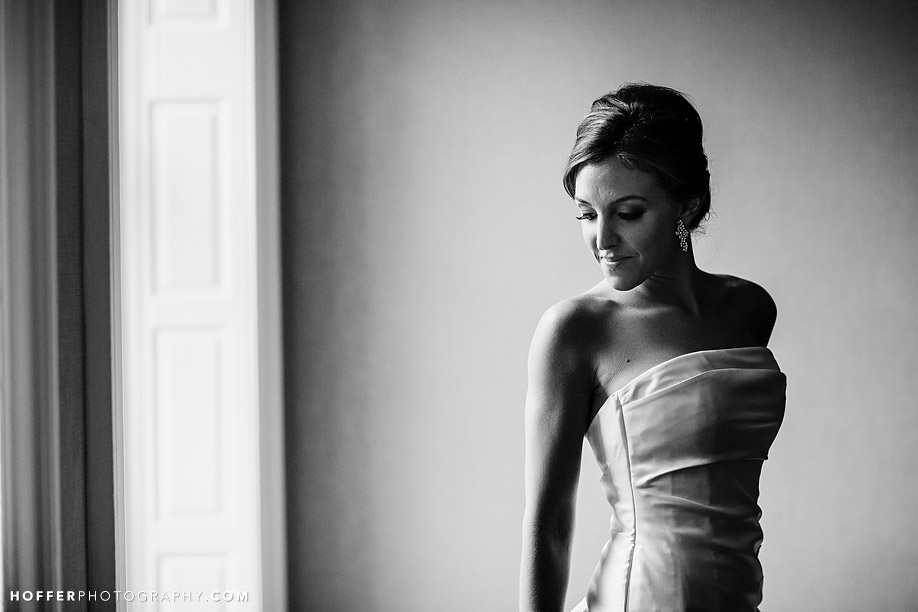 Jacobson-Philadelphia-Wedding-Photography-Vie-010