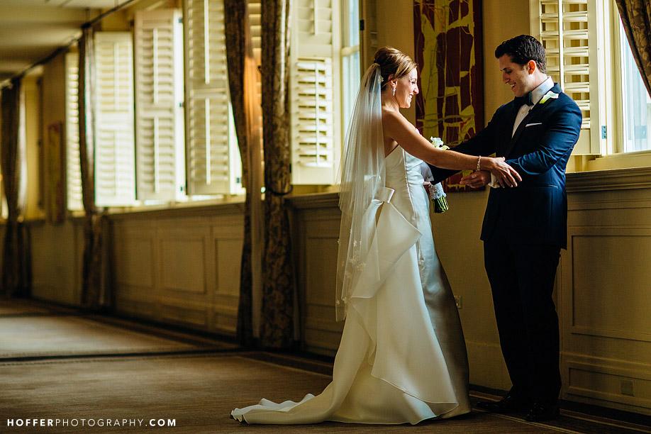 Jacobson-Philadelphia-Wedding-Photography-Vie-011