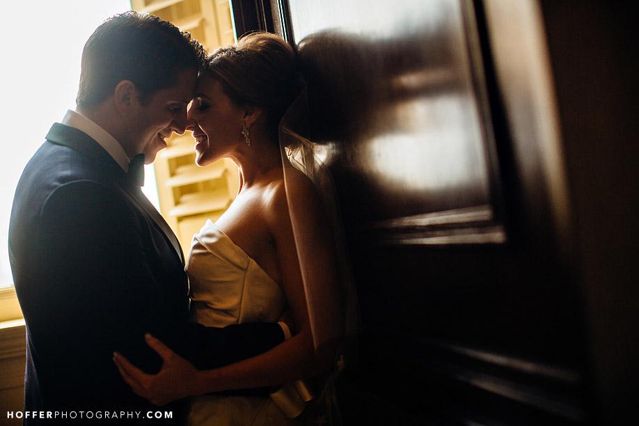 Jacobson-Philadelphia-Wedding-Photography-Vie-012