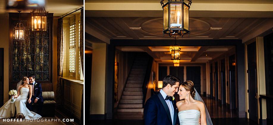 Jacobson-Philadelphia-Wedding-Photography-Vie-013