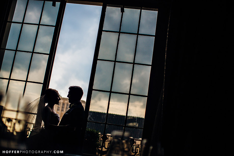 Jacobson-Philadelphia-Wedding-Photography-Vie-015
