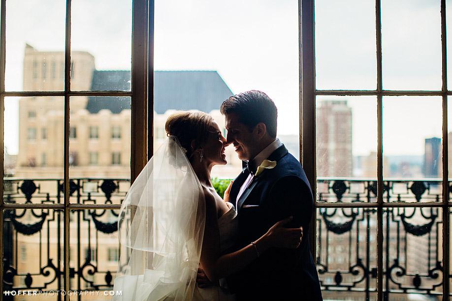 Jacobson-Philadelphia-Wedding-Photography-Vie-016