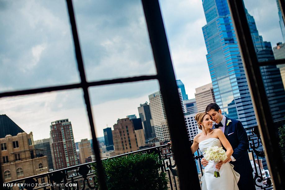 Jacobson-Philadelphia-Wedding-Photography-Vie-017