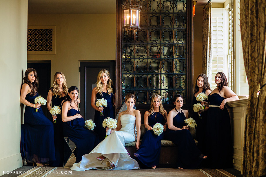 Jacobson-Philadelphia-Wedding-Photography-Vie-018