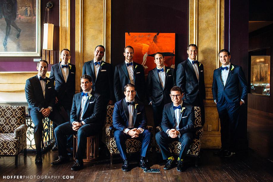 Jacobson-Philadelphia-Wedding-Photography-Vie-019
