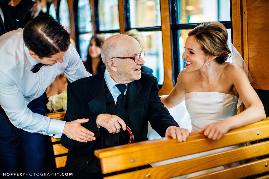 Jacobson-Philadelphia-Wedding-Photography-Vie-020