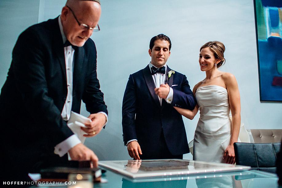 Jacobson-Philadelphia-Wedding-Photography-Vie-021