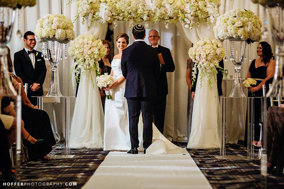 Jacobson-Philadelphia-Wedding-Photography-Vie-023