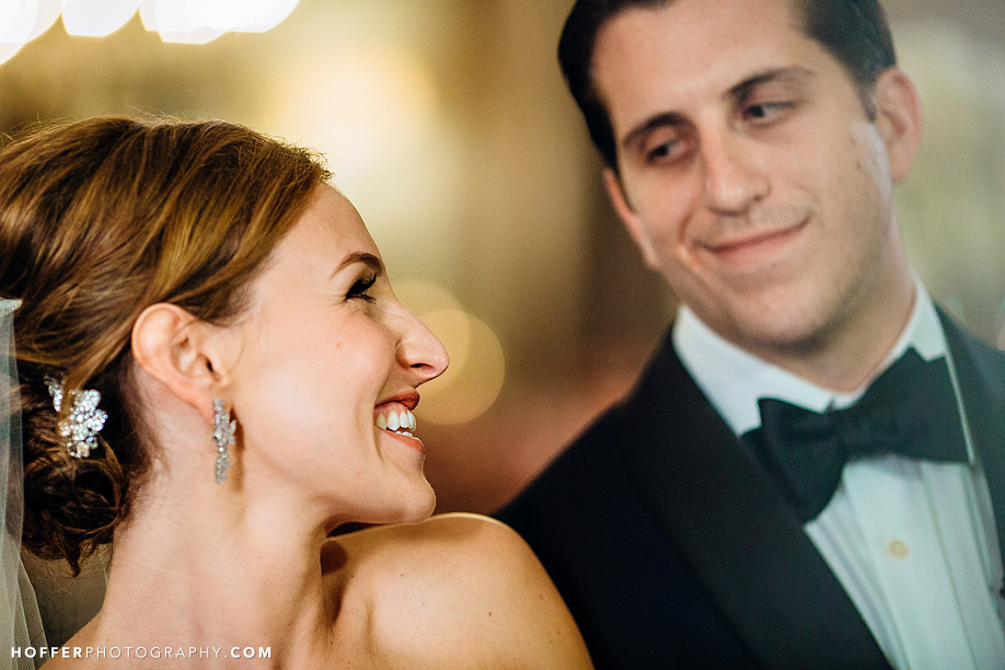 Jacobson-Philadelphia-Wedding-Photography-Vie-024