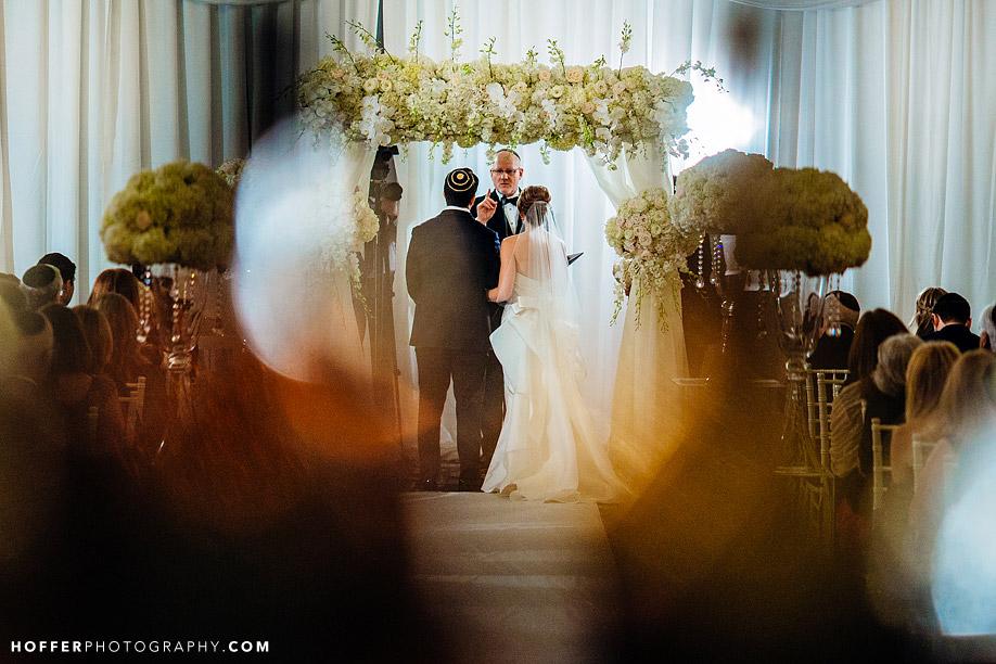 Jacobson-Philadelphia-Wedding-Photography-Vie-025