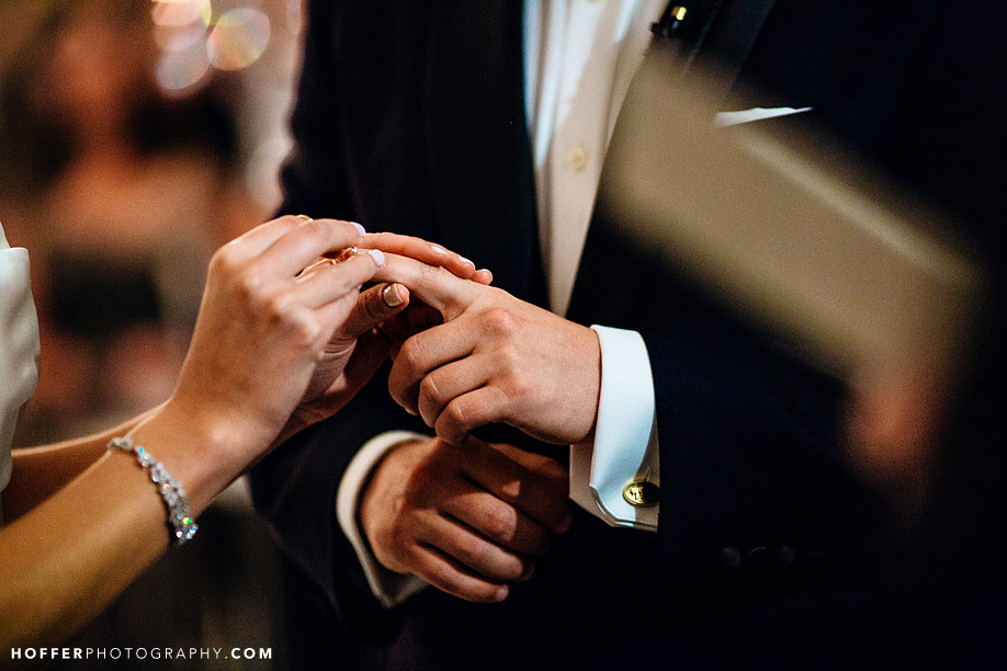 Jacobson-Philadelphia-Wedding-Photography-Vie-026