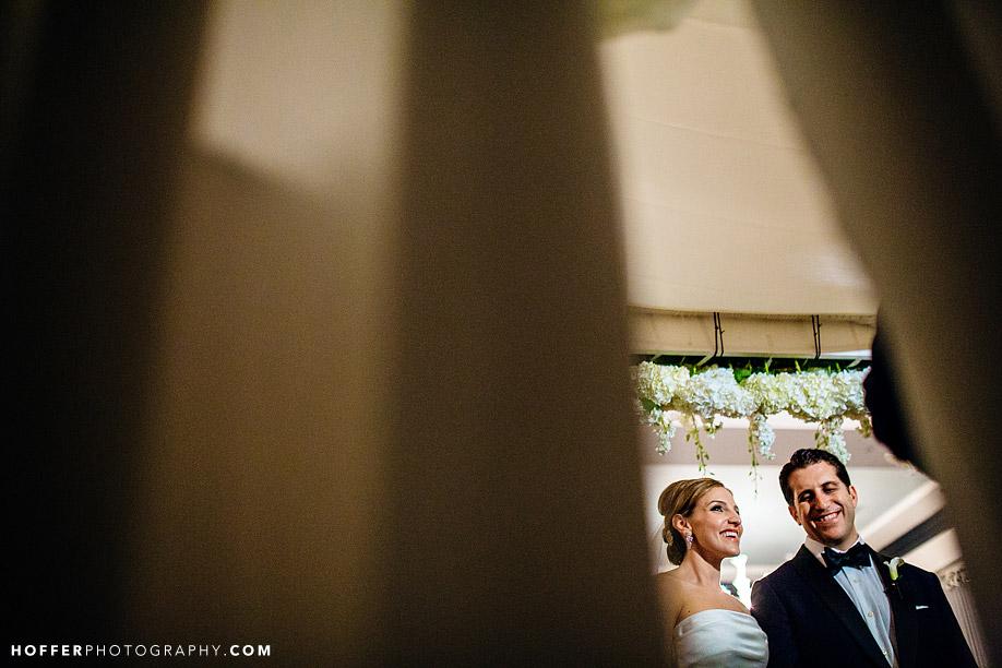 Jacobson-Philadelphia-Wedding-Photography-Vie-027