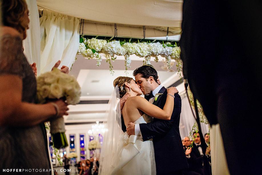 Jacobson-Philadelphia-Wedding-Photography-Vie-028
