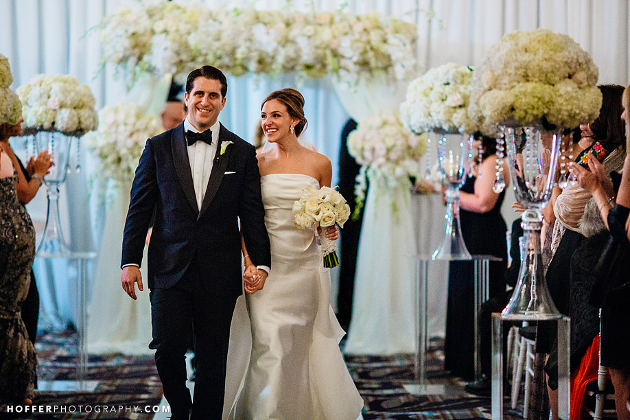 Jacobson-Philadelphia-Wedding-Photography-Vie-029