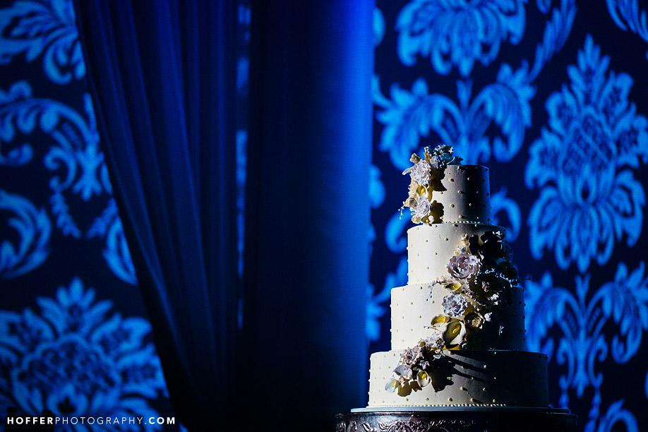 Jacobson-Philadelphia-Wedding-Photography-Vie-030