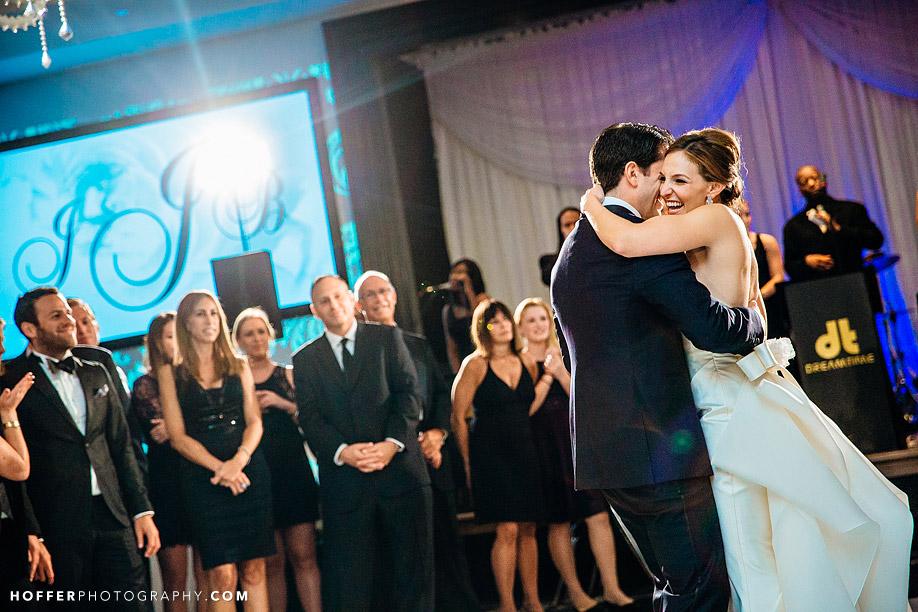 Jacobson-Philadelphia-Wedding-Photography-Vie-031