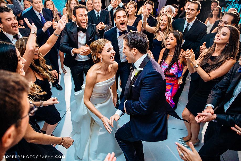 Jacobson-Philadelphia-Wedding-Photography-Vie-032