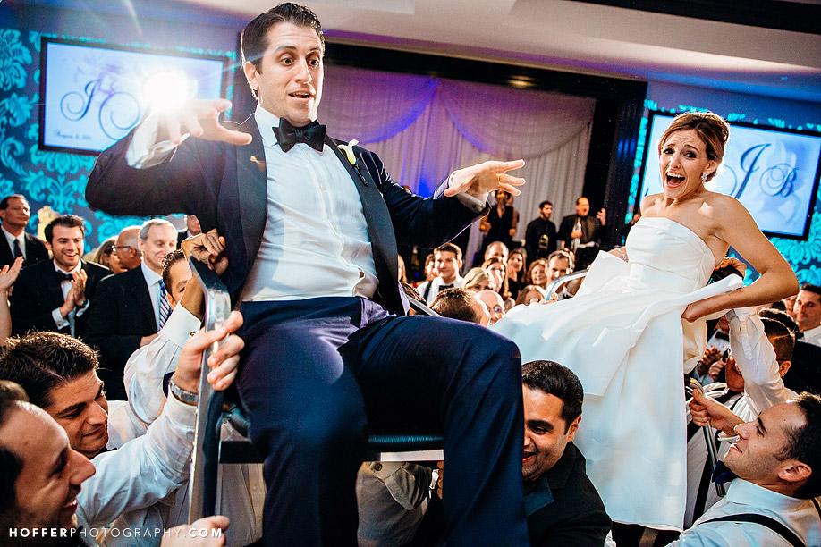 Jacobson-Philadelphia-Wedding-Photography-Vie-033