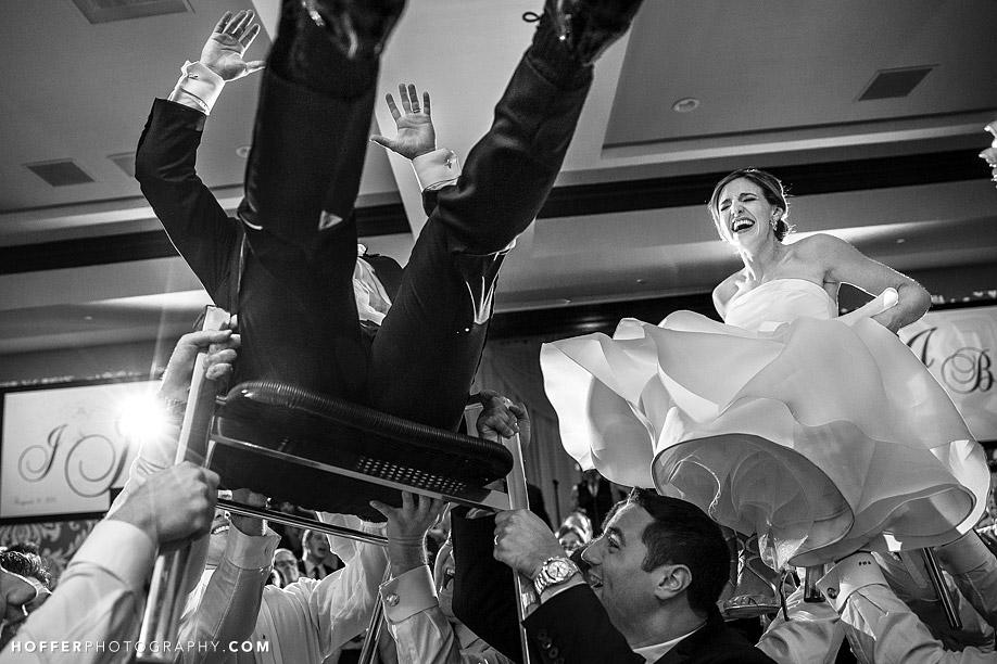 Jacobson-Philadelphia-Wedding-Photography-Vie-034