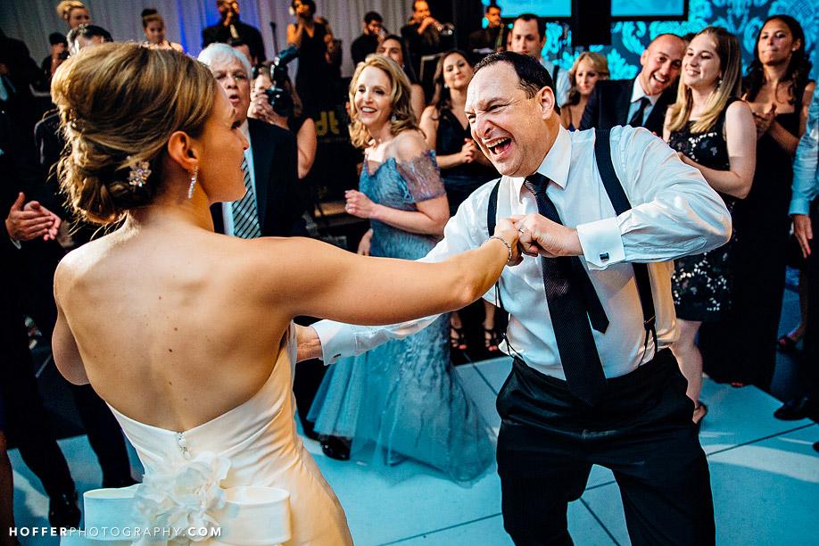 Jacobson-Philadelphia-Wedding-Photography-Vie-035