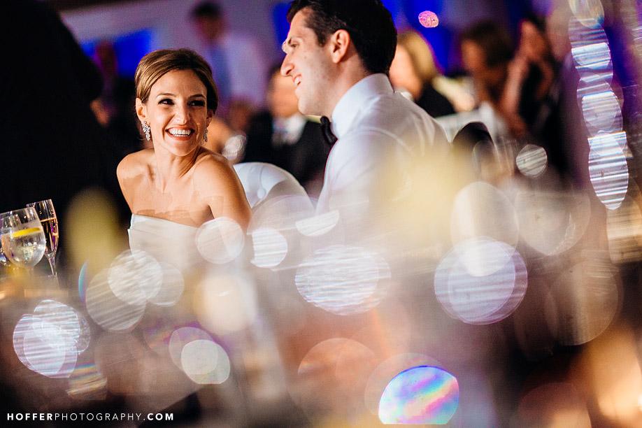 Jacobson-Philadelphia-Wedding-Photography-Vie-036
