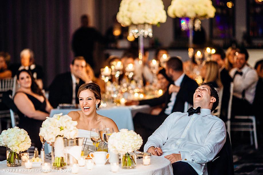 Jacobson-Philadelphia-Wedding-Photography-Vie-037
