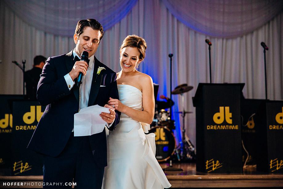 Jacobson-Philadelphia-Wedding-Photography-Vie-038