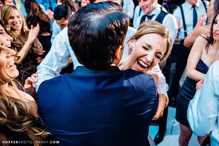 Jacobson-Philadelphia-Wedding-Photography-Vie-040