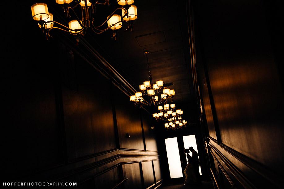 Jacobson-Philadelphia-Wedding-Photography-Vie-042