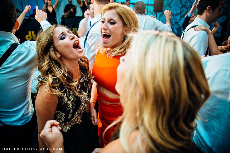 Jacobson-Philadelphia-Wedding-Photography-Vie-043