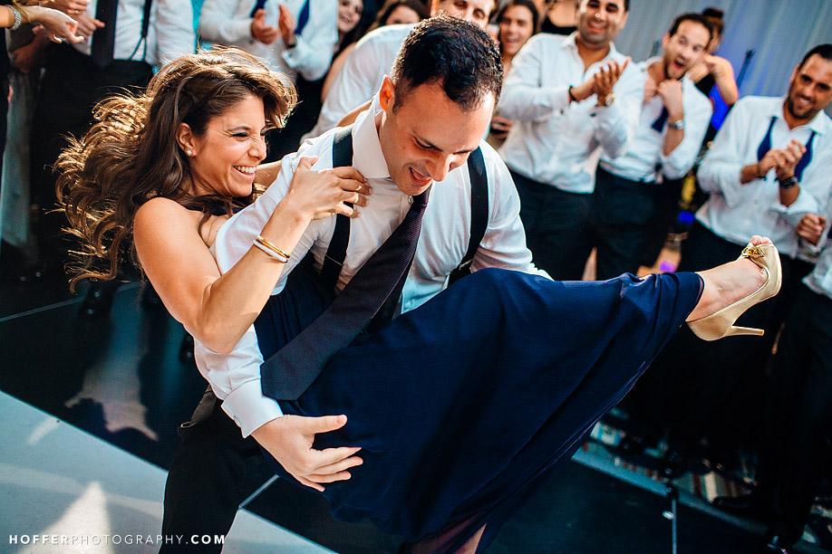 Jacobson-Philadelphia-Wedding-Photography-Vie-044
