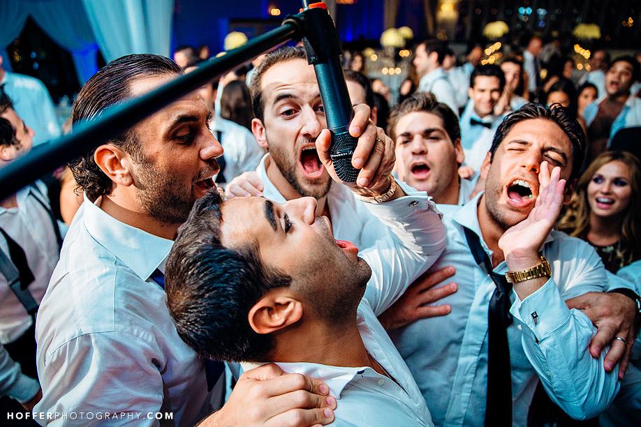 Jacobson-Philadelphia-Wedding-Photography-Vie-045