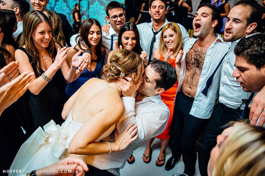 Jacobson-Philadelphia-Wedding-Photography-Vie-046