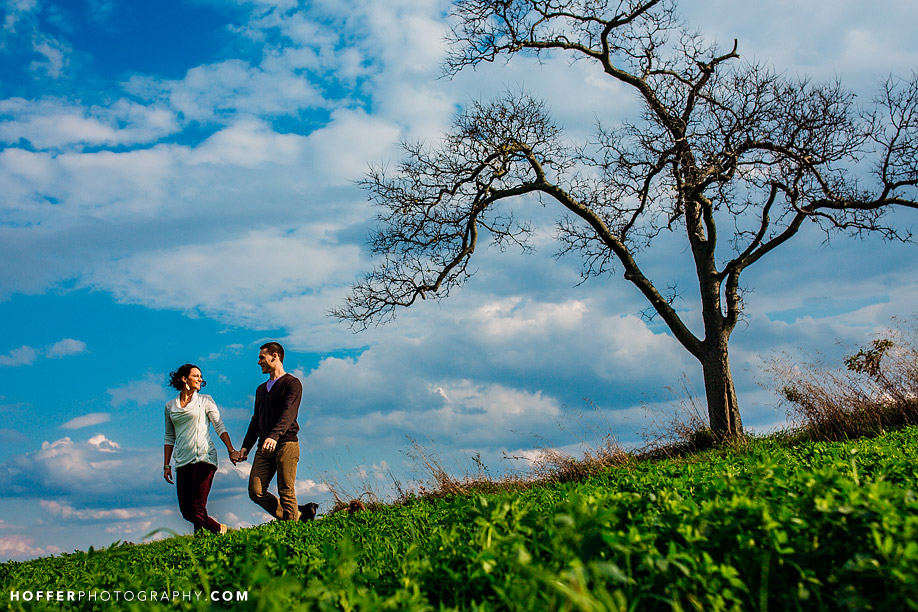 Crofcheck-West-Chester-Engagement-Photographer-002