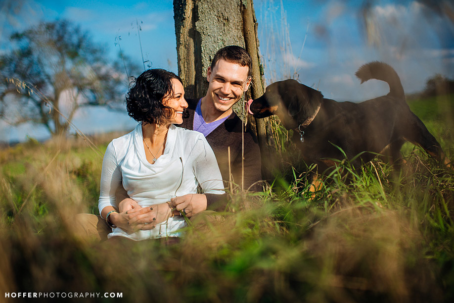 Crofcheck-West-Chester-Engagement-Photographer-003