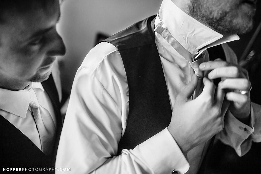 Fagan-Cork-Factory-Wedding-Photographer-003
