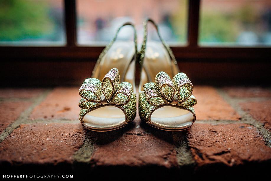 Fagan-Cork-Factory-Wedding-Photographer-004