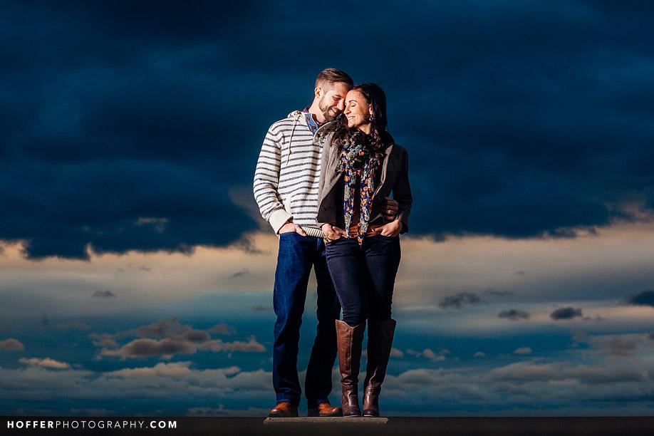 Martens-West-Chester-Engagement-Photographer-003