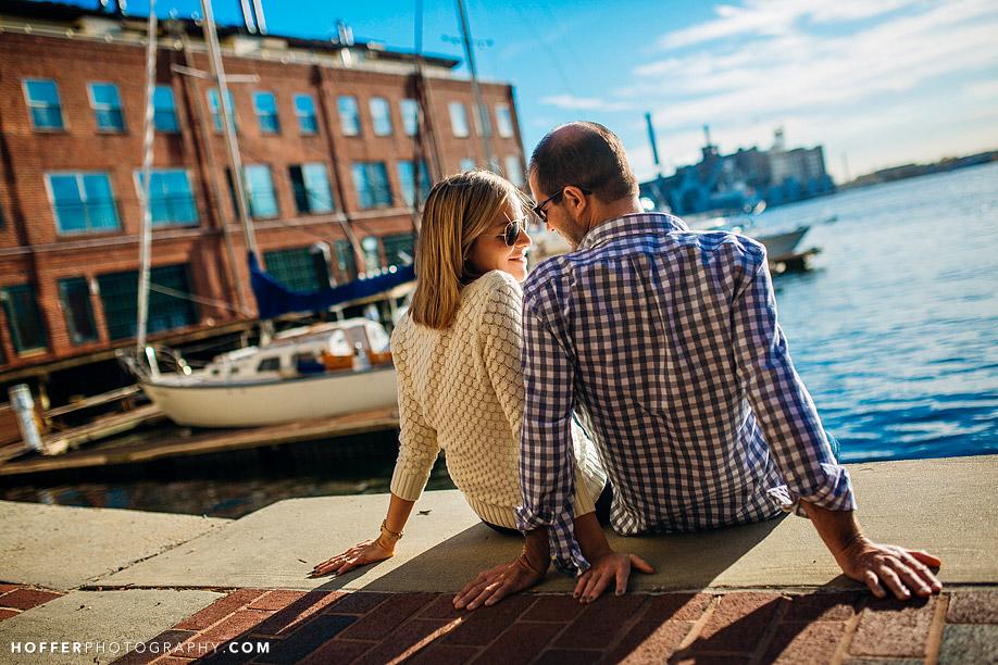Phoebus-Baltimore-Harbor-Engagement-Photographer-002