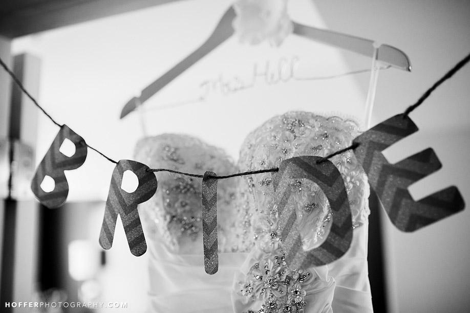 Hill-Veritas-Winery-Wedding-Photographer-Virginia-002