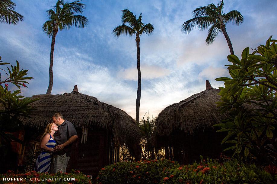 aruba-destination-wedding-photos-manchebo-beach-eagle-beach-02