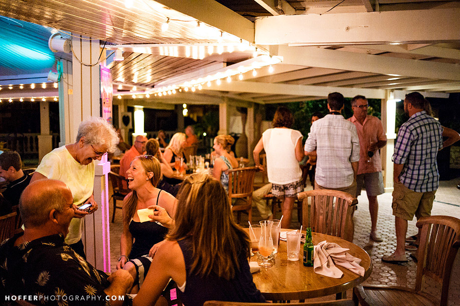 aruba-destination-wedding-photos-manchebo-beach-eagle-beach-04