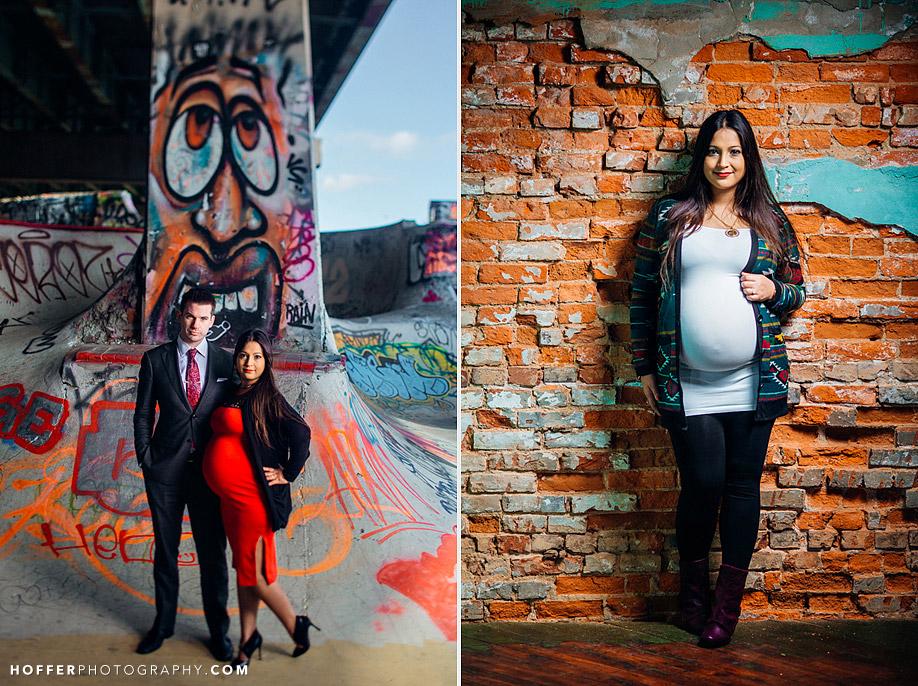 Bass-Urban-Maternity-Photographer-003