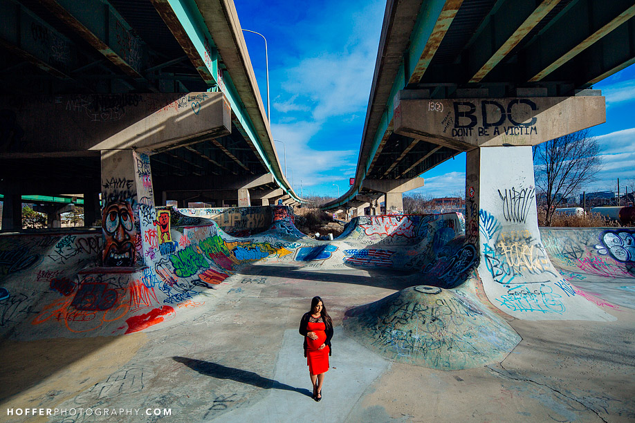 Bass-Urban-Maternity-Photographer-005