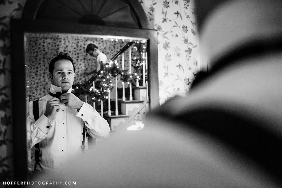 Deloggio-Hotel-Bethlehem-Wedding-Photographer-004