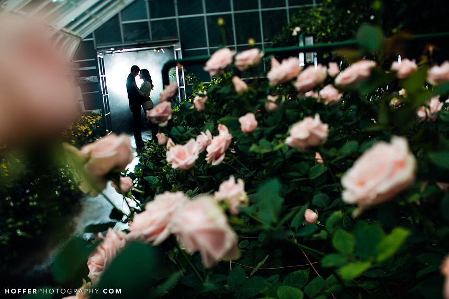 Durante-Philadelphia-Engagement-Photographer-Longwood-002