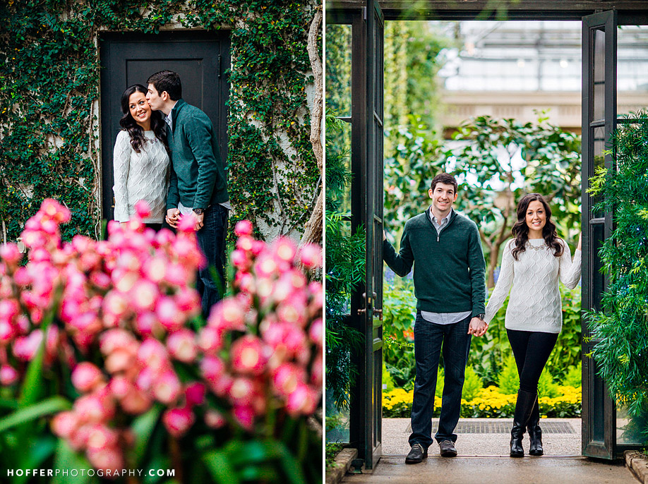 Durante-Philadelphia-Engagement-Photographer-Longwood-003
