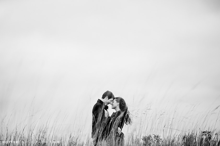 Durante-Philadelphia-Engagement-Photographer-Longwood-005