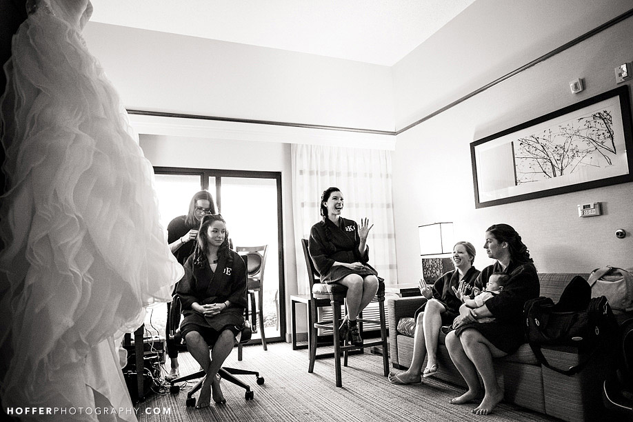 rachel-chris-the-club-at-morgan-hill-easton-pa-wedding-photos-02