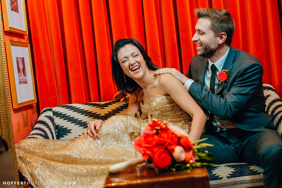 Alrich-Power-Plant-Wedding-Photographer-010